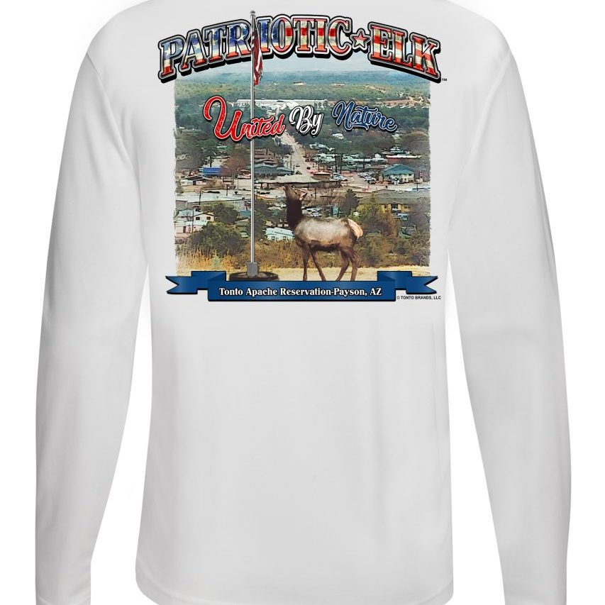 patriotic-elk-long-white-back2